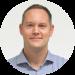 Online Marketing - Ing. Mag. Dominik Maisriemel, BSc