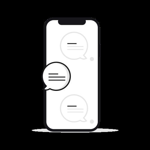 Fachgebiet Mobile Marketing