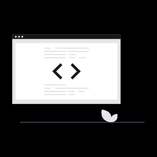 Fachgebiet Webdesign